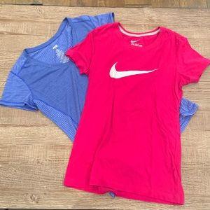 Women's activewear bundle